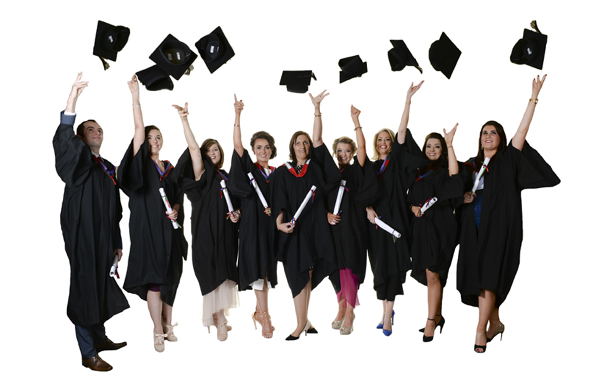 graduation photography dublin meath