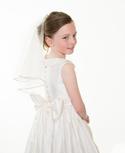 communion photography in your home
