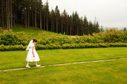 communion photography ireland