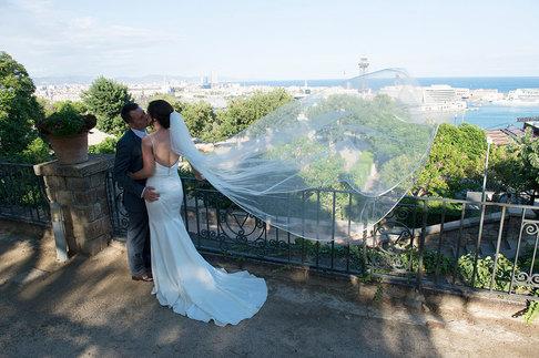 most beautiful wedding photograph