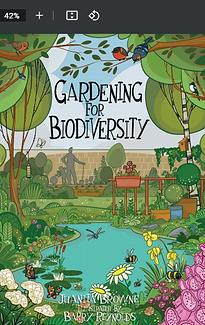 Booklet Gardening Thumbnail.png