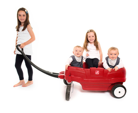 family friendly photography by professional portraits photographer
