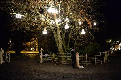 unusual wedding photography shots by wedding photographer
