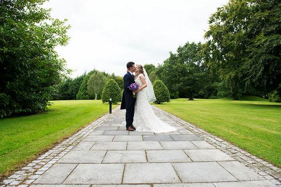 professional wedding photographer dublin meath louth kildare