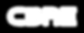 Copy of 2011_CBRE_Logo_Green-01.png