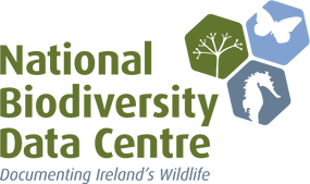 NBDC-Logo-MASTER.png