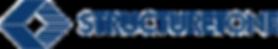 STO Logo New No TagLine A4.png