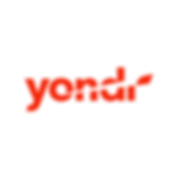 Yondr_Logo_Pantone172C-01 (3).png