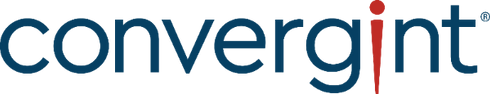 Convergint Logo Full Color PNG_edited_edited.png