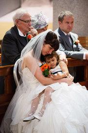 family friendly wedding photographer dublin louth meath kildare