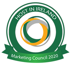 MarketingCouncil-2020.png