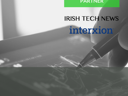 The 3 biggest challenges facing the financial sector for Data Management - Irish Tech News