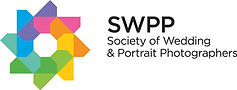 society of wedding nd portrait photographers logo