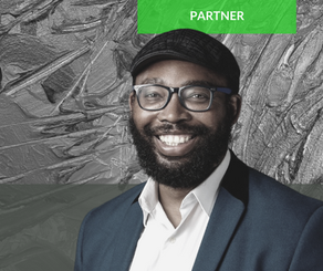 PR: Cornwall Insight appoints Emeka Chukwureh as Head of Energy Market Development