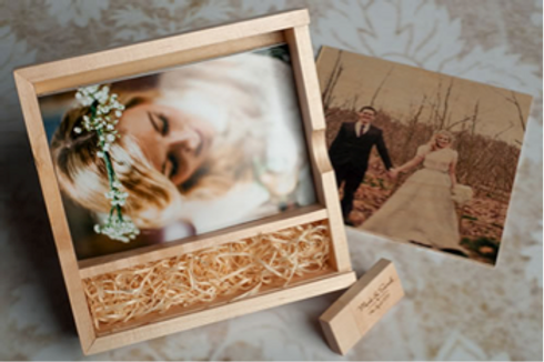 wedding packages by best photographer in Dublin meath kildare louth