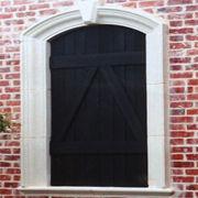Gartex Masonry Supply Dallas Texas Supplier Of Brick