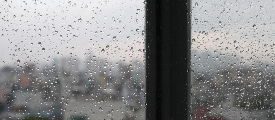 O que fazer em Natal nos dias de chuva
