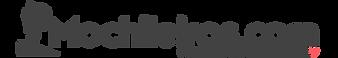 Logo_HDI_0002.png.d84891afa052c0f962c1f1