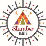 slumber tents.jpg