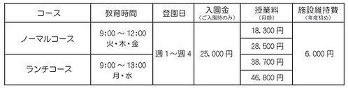 価格改定_2019_10_トドラー_登園日修正_20200306.jpg