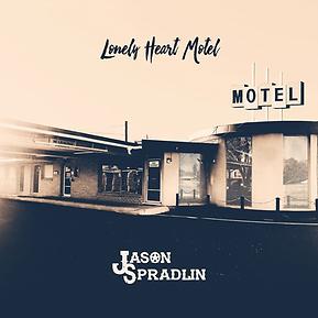 jason spradlin - lonely heart hotel rgb
