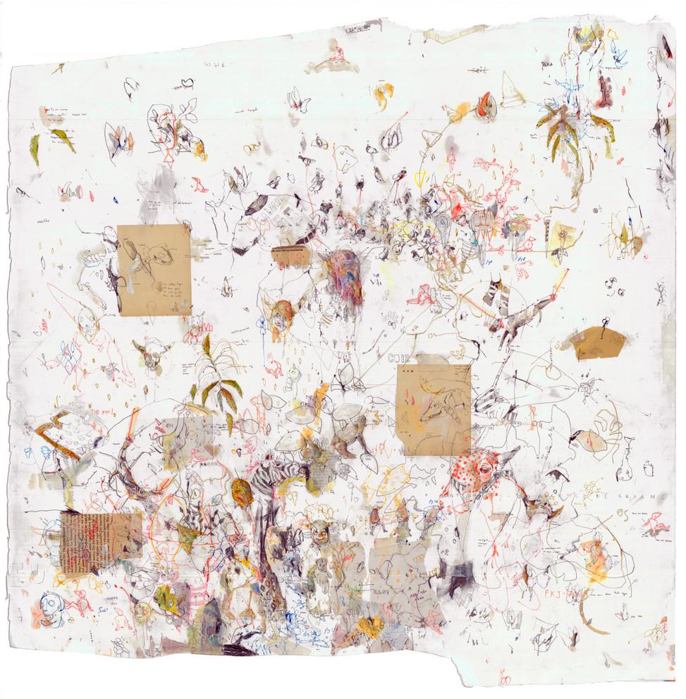 Virgilio Neto - Mapa 2011 2.jpg