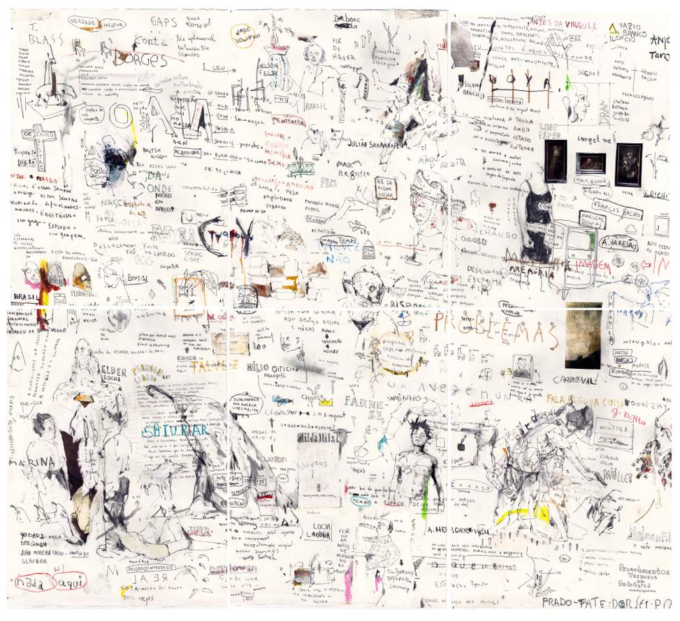 Virgílio Neto - Mapa.jpg