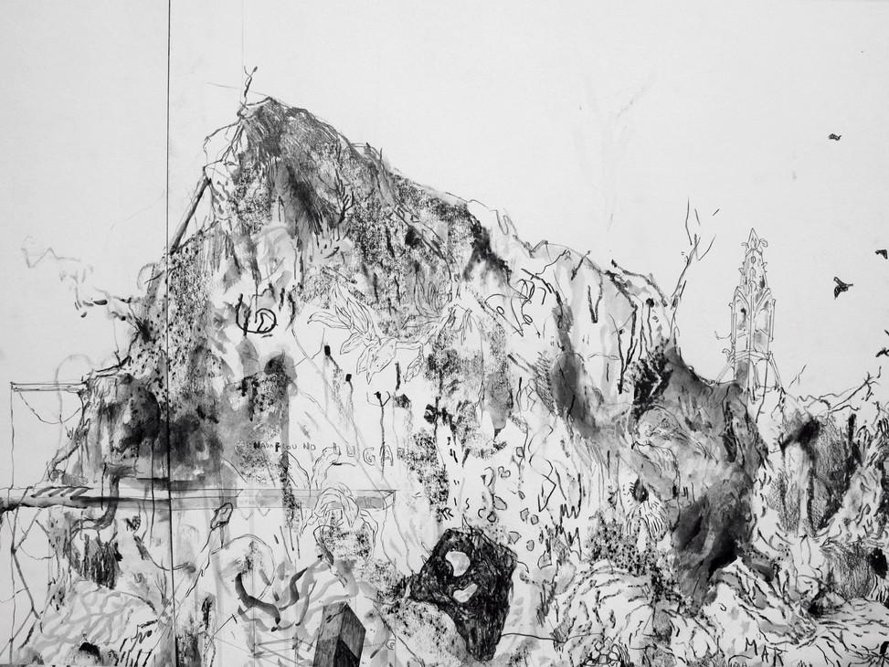 Virgilio Neto - Babel detalhes 04.jpg