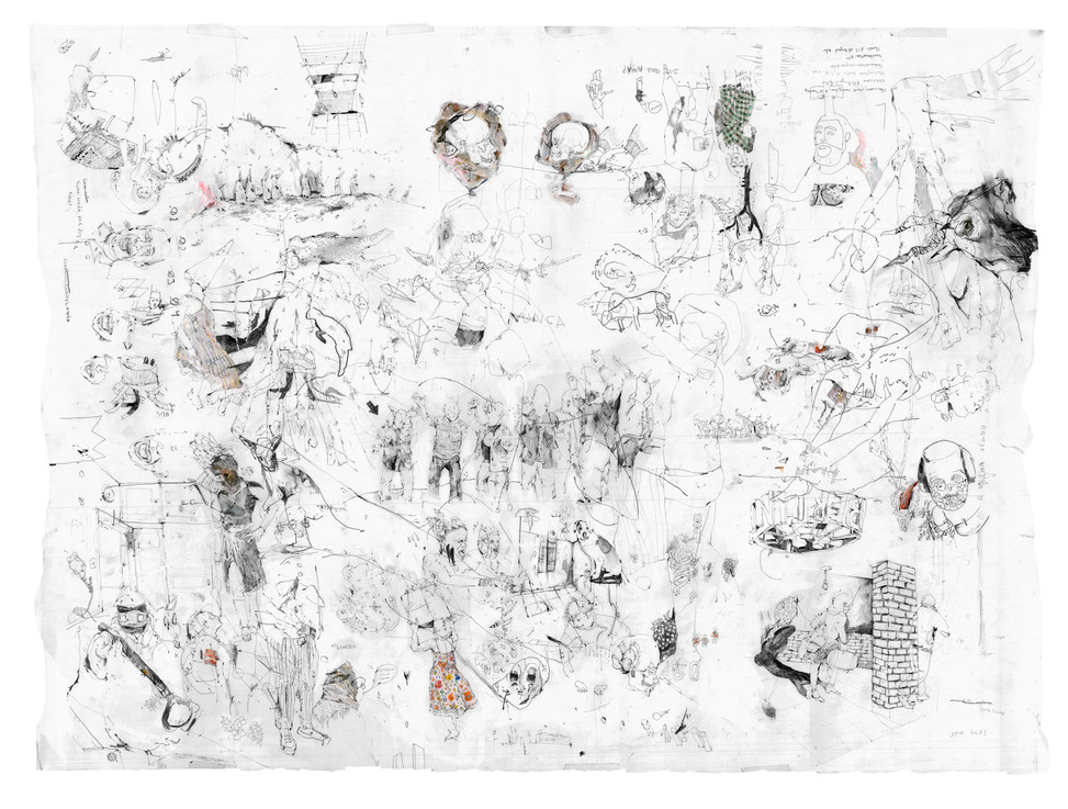 Virgilio Neto - desenho 2011 B2.jpg