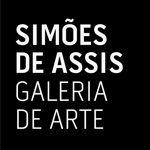 Simões_de_Assis.jpg