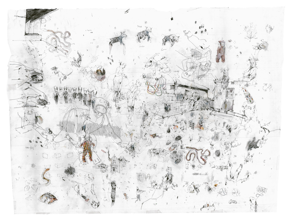 Virgilio Neto - desenho 2011 B1.jpg