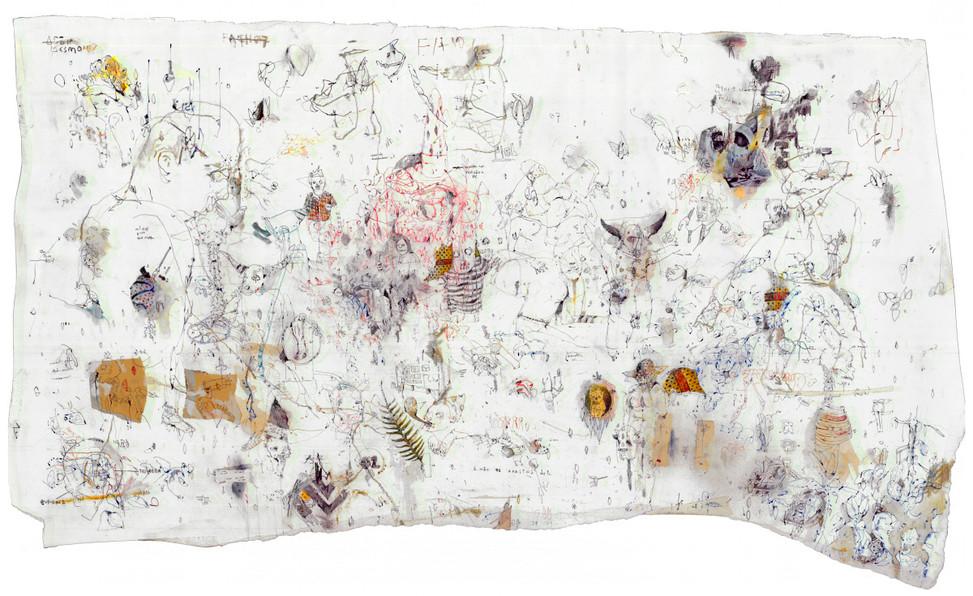 Virgilio Neto - Mapa 2011 1.jpg