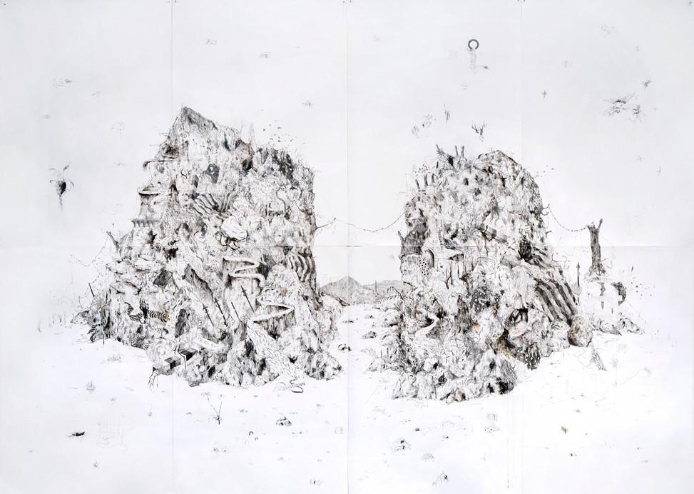 Virgilio Neto - Babel - 2019.jpg