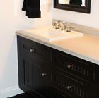 Woodsmiths Bathroom Sink