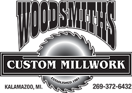 Woodsmiths Custom Millwork
