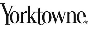 Yorktowne-Cabinetry-logo