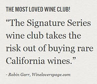 ca wine club2.JPG