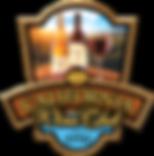 cwc-logo-2018.png