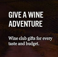 ca wine club1.JPG