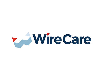 New WireCare Logo.jpg
