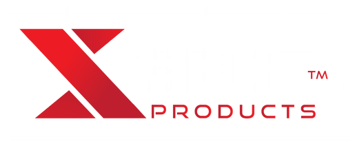 Xspot_red and white.png