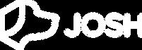 josh-logo-horizontal-stroked-white-3000.