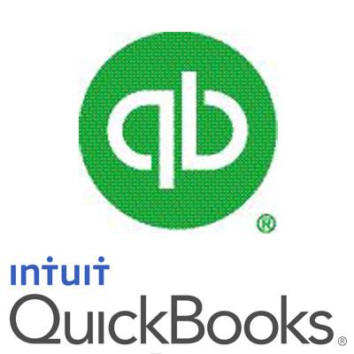 Free QuickBooks training at Tech Summit Houston 4/4 & Dallas 4/6