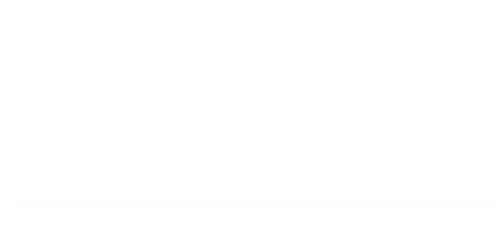 Xspot_logo_white.png