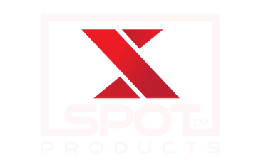 Xpot vertical_red X-white text.png