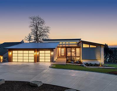 Modern glass door home.jpg