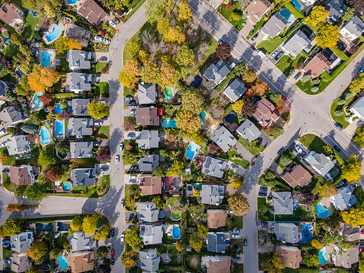 Housing development 2.jpg