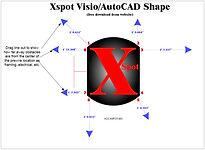Xspot-AutoCAD-shape.jpg
