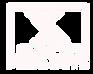 Xspot logo_vertical-white.png