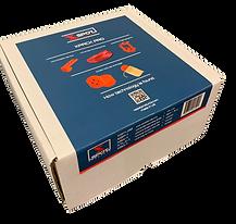 Xpack Pro20_box.png